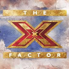 X Factor Bulgaria