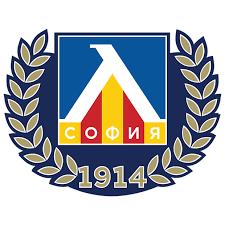 ПФК Левски София